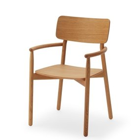Skagerak Hven chair