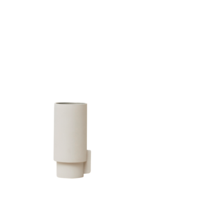 Form & Refine Alcoa vase large