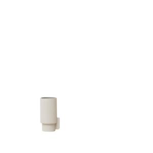 Form & Refine Alcoa vase small