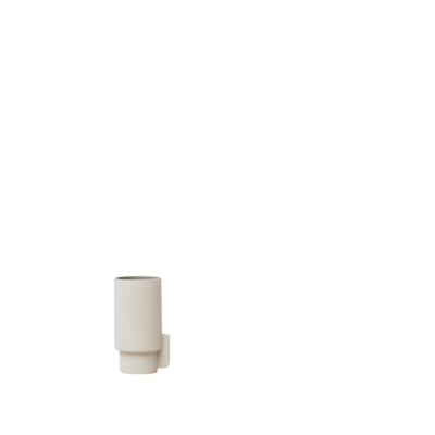 Form & Refine Alcoa vaas klein