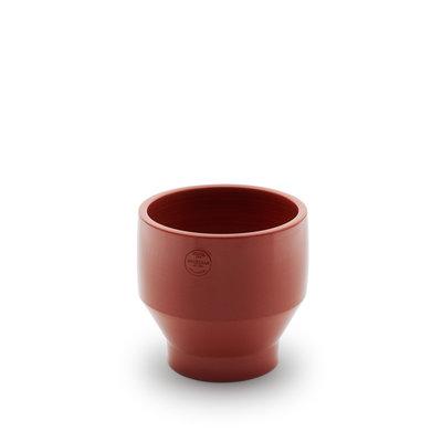 Skagerak Edge flower pot