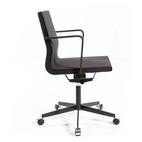 Bulo VVD chair office chair
