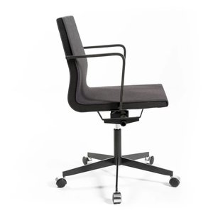 Bulo VVD chair office chair