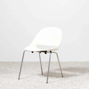 Bulo SLL18 chair