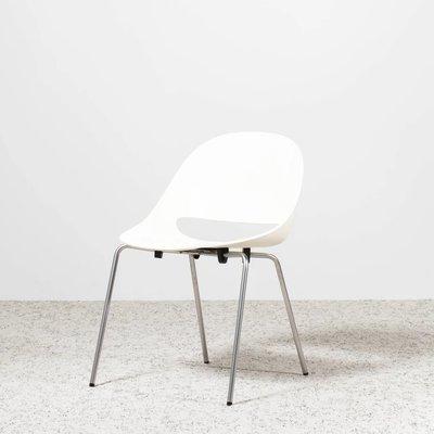 Bulo SLL18 chair