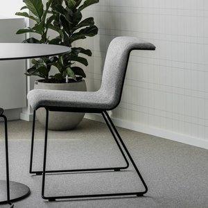 Bulo TAB chair