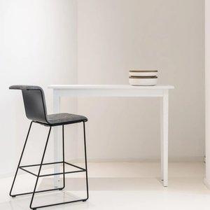 Bulo TAB bar stool