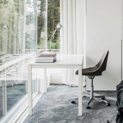 Bulo SL58 - bureaustoel