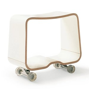 Bulo Skater zitelement