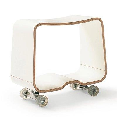 Bulo Skater seating element
