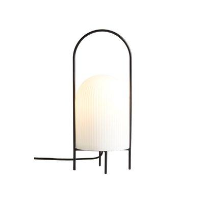Woud Ghost tafellamp