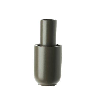 Woud Amel vase