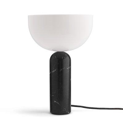 New Works Kizu tafellamp