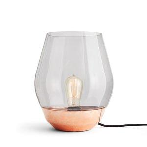 New Works Bowl tafellamp