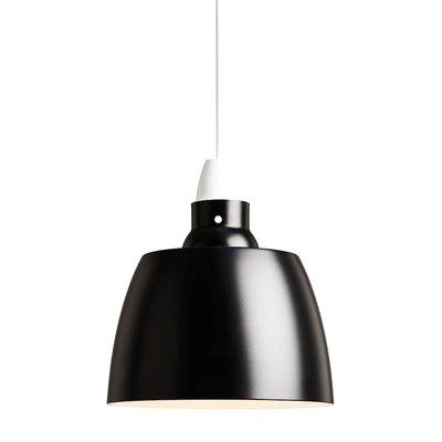 New Works Hang-on-honey pendant lamp