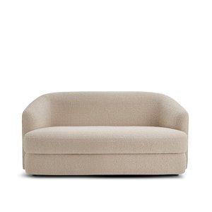 New Works Covent tweezit sofa
