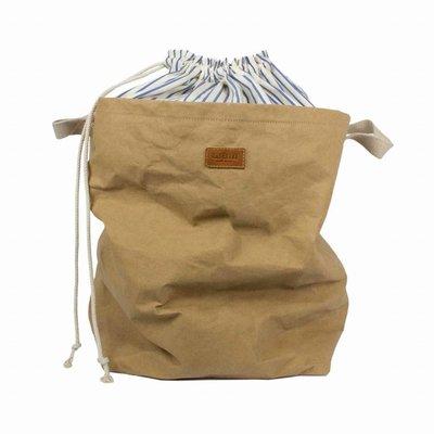UASHMAMA® Positano laundry bag
