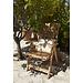 Skagerak Columbus outdoor stoel