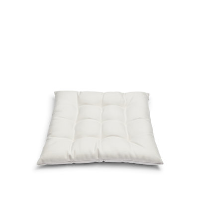 Skagerak Barriere outdoor cushion