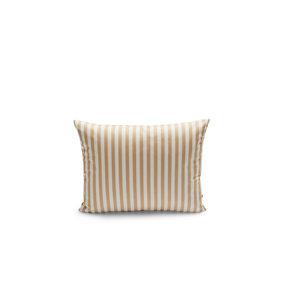 Skagerak Barriere deco cushion