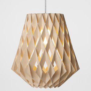 Showroom Finland Pilke 36 hanglamp