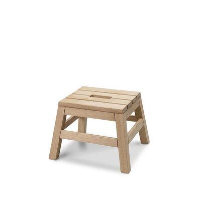 Skagerak Dania stool