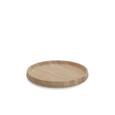 Skagerak Nordic tray