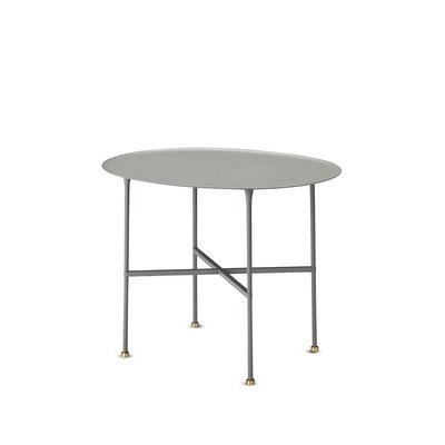 Skagerak Brut table