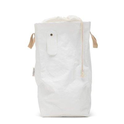 UASHMAMA® Lapo laundry bag