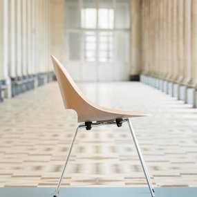Bulo SL58 chair