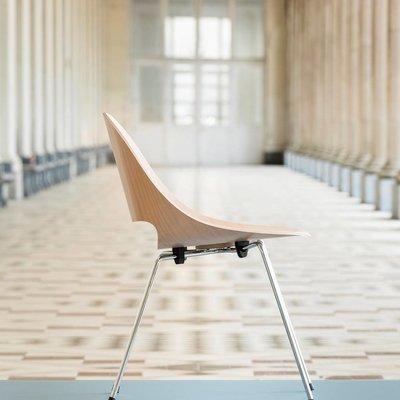 Bulo SL58 stoel