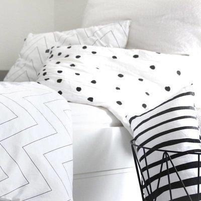 ooh noo Ladybird pillowcase