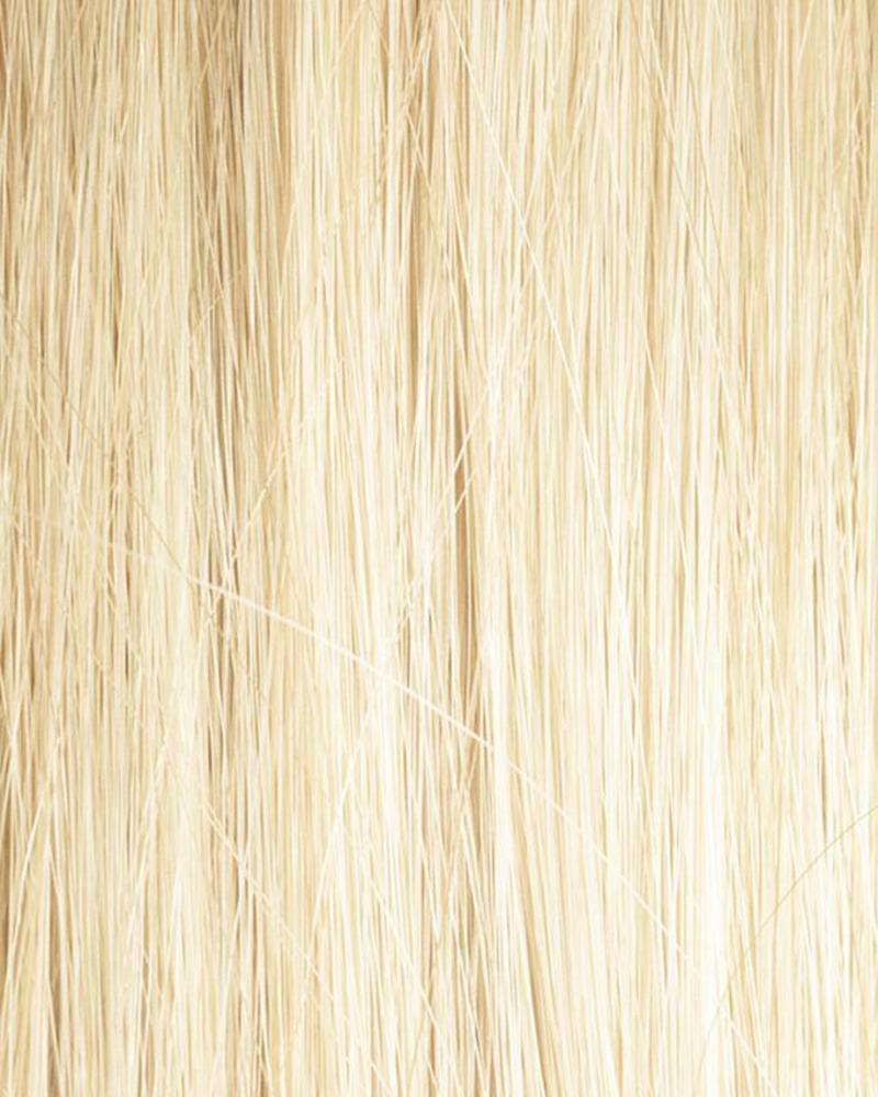 Twiggy Blonde V Part