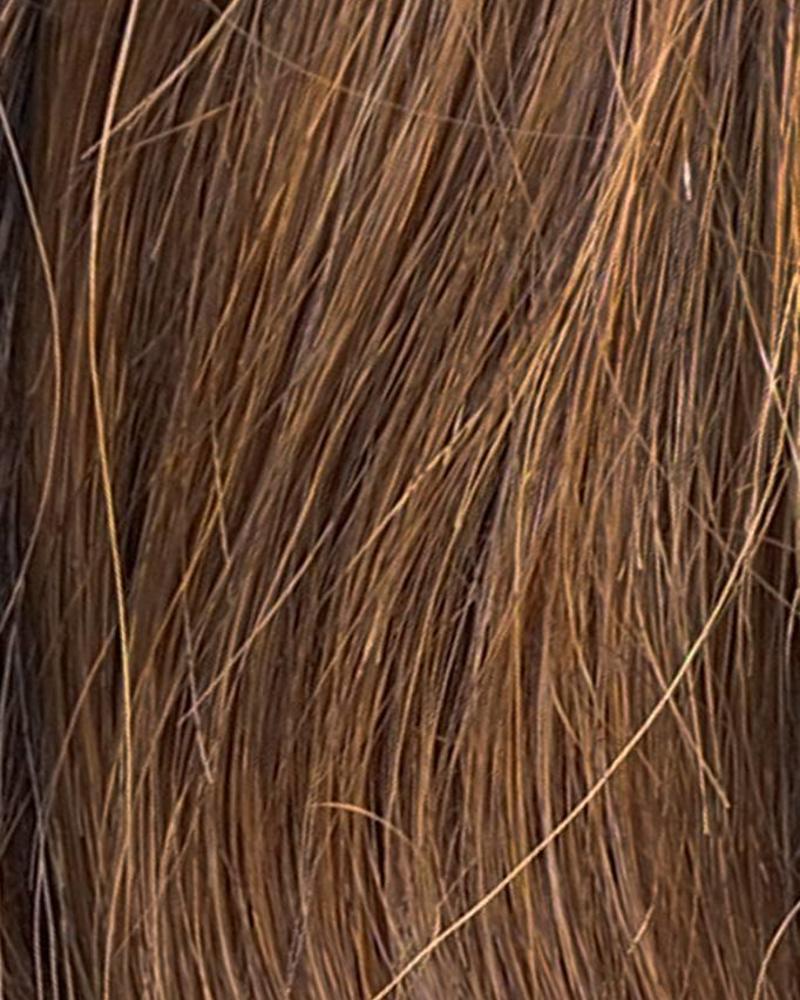 Rita Brown - 25 Grams
