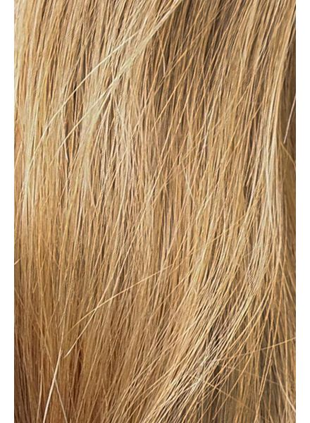 Grace Blonde - 25 Grams