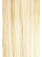 Twiggy Blonde - 25 Grams