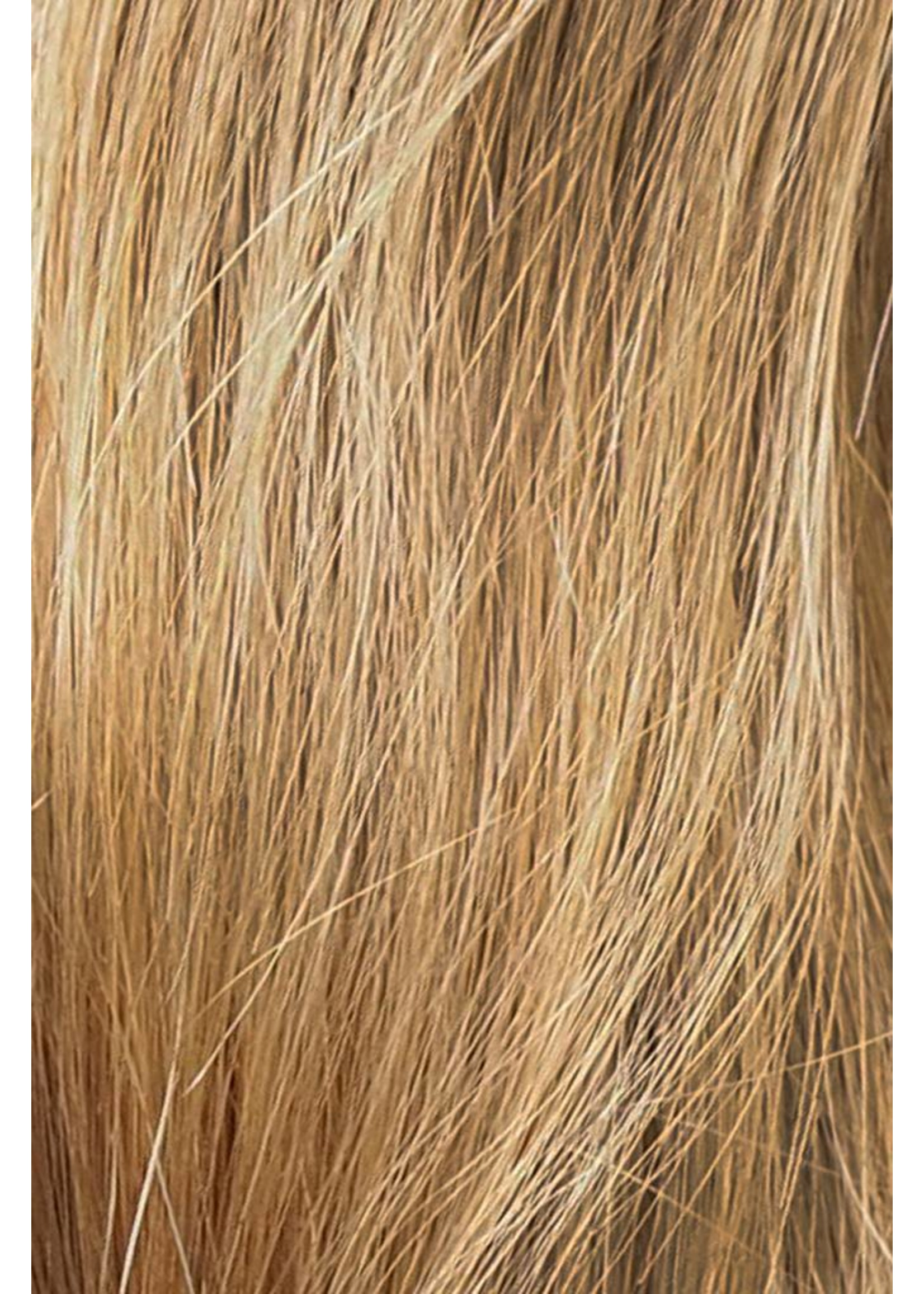 Grace Blonde - 50 Grams