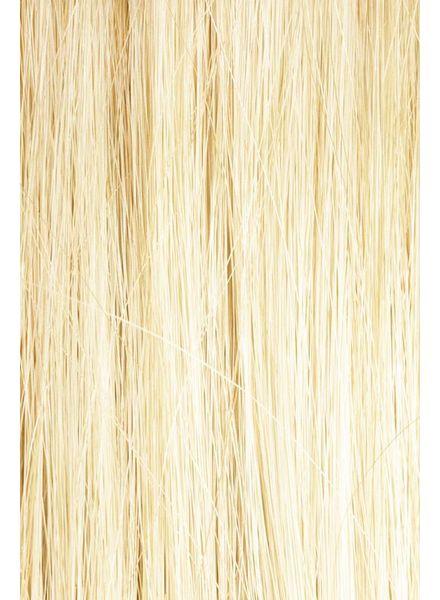 Twiggy Blonde - 50 Grams