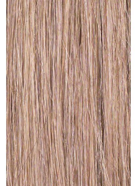 Angeline Brown - 50 Grams