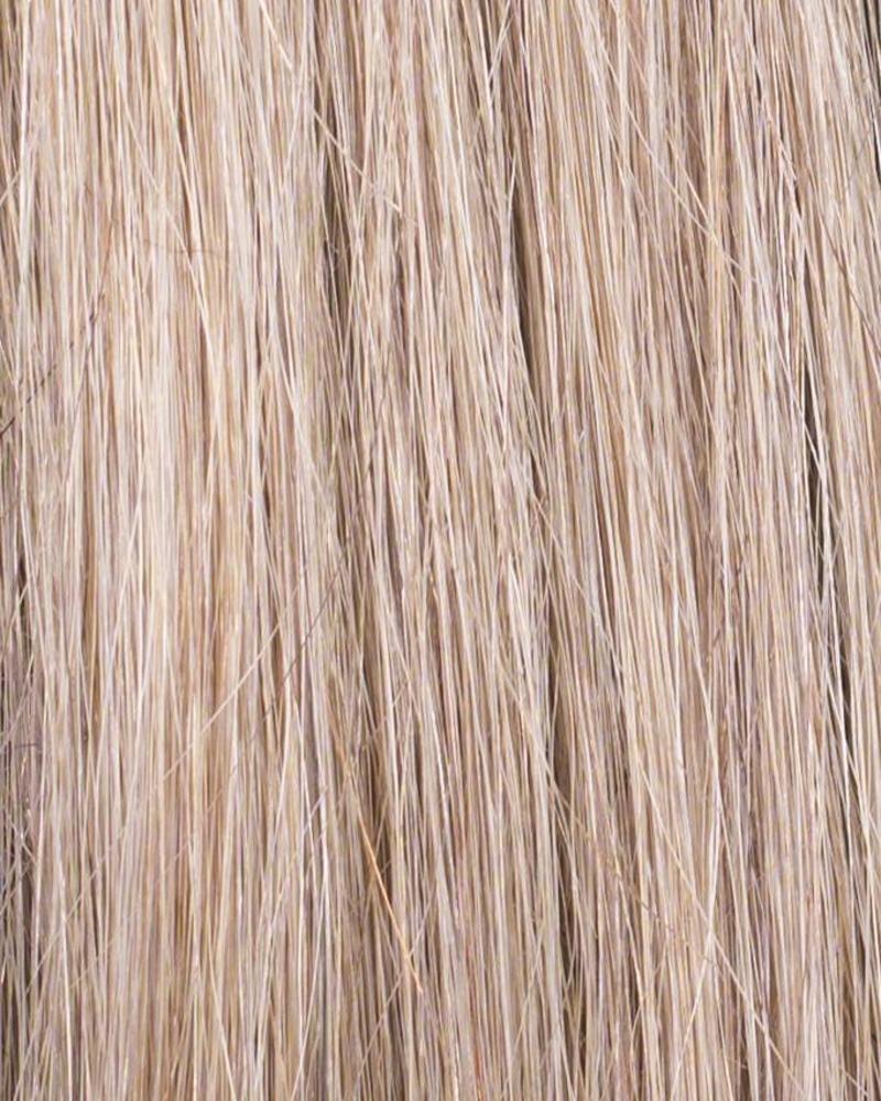 Meryl Blonde - 50 Grams