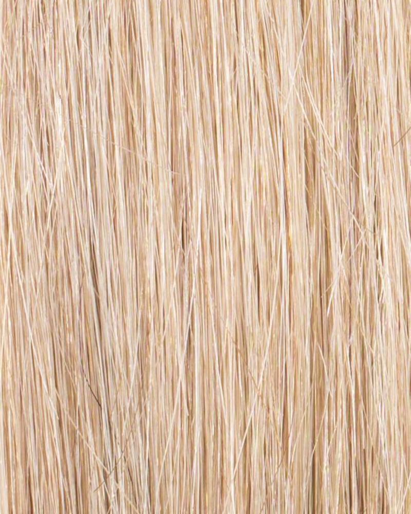 Scarlett Blonde - 50 Grams