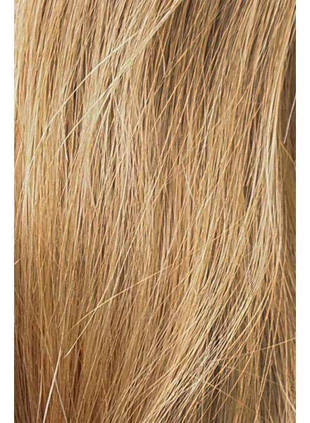 Grace Blonde - 100 Grams