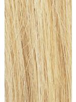 Brigitte Blonde - 100 Grams