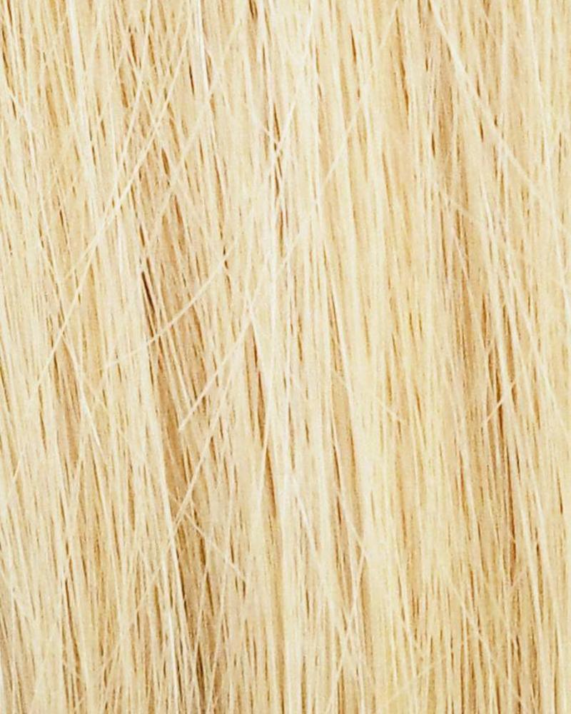 Marilyn Blonde - 100 Grams