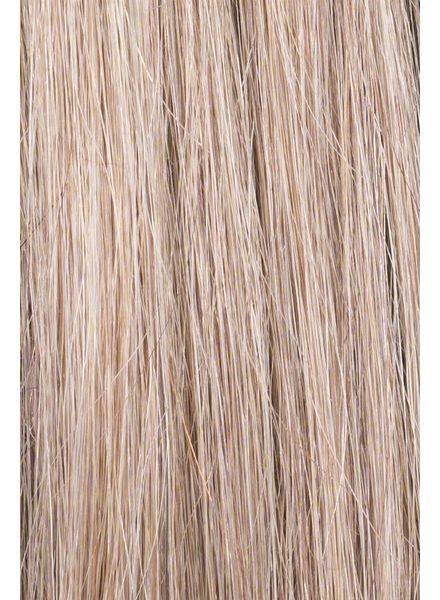Meryl Blonde - 100 Grams