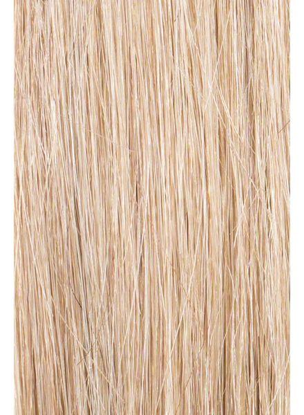 Scarlett Blonde - 100 Grams