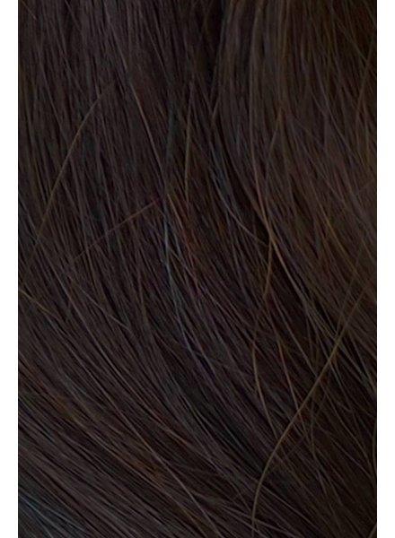 Jackie Brown - 100 Grams - PLUS