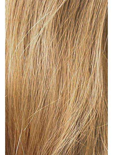 Grace Blonde - 100 Grams - PLUS