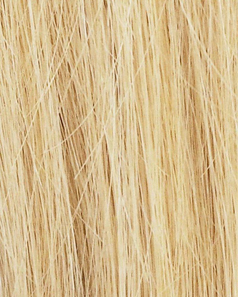 Brigitte Blonde - 100 Grams - PLUS