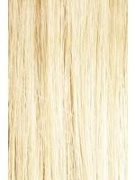 Twiggy Blonde - 100 Grams - PLUS